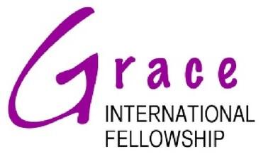Grace International Fellowship